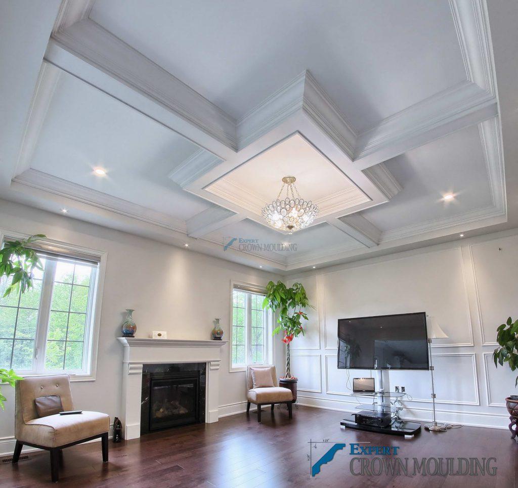 waffle-ceilings-in-oakville-house