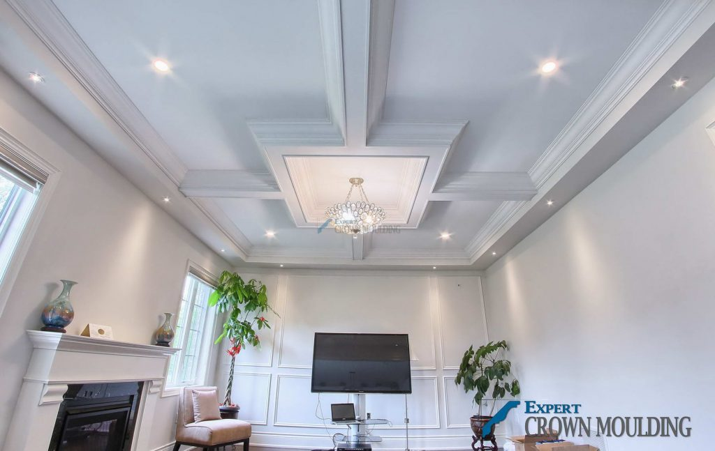 waffle-ceiling-completed-in-oakville